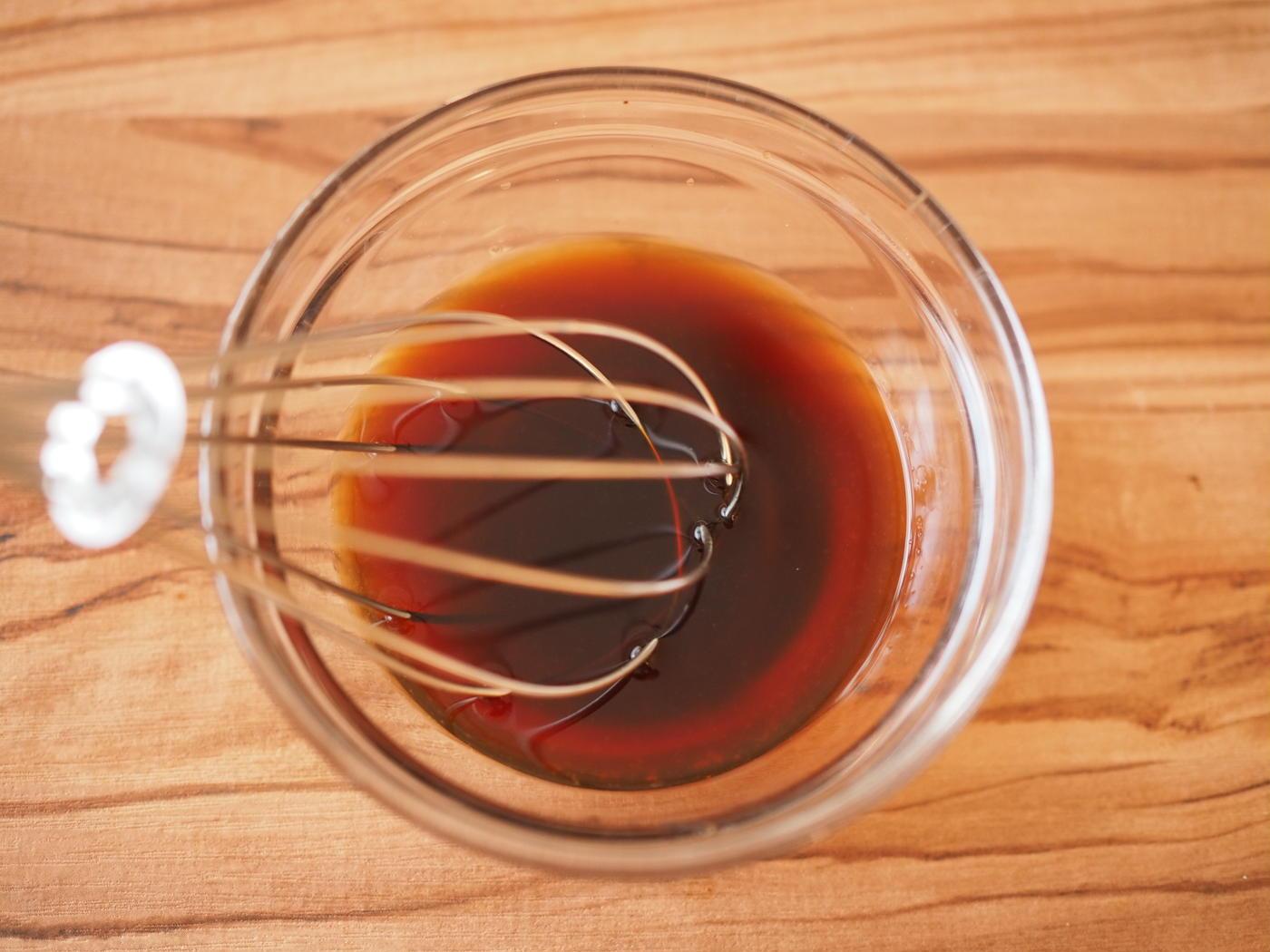 代用 ポン酢 ポン酢の代用品の作り方、ないなら手作り!