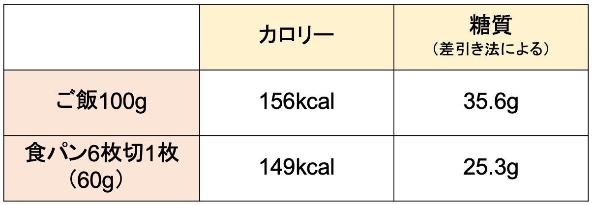 E1ad984c4dcb7a4f