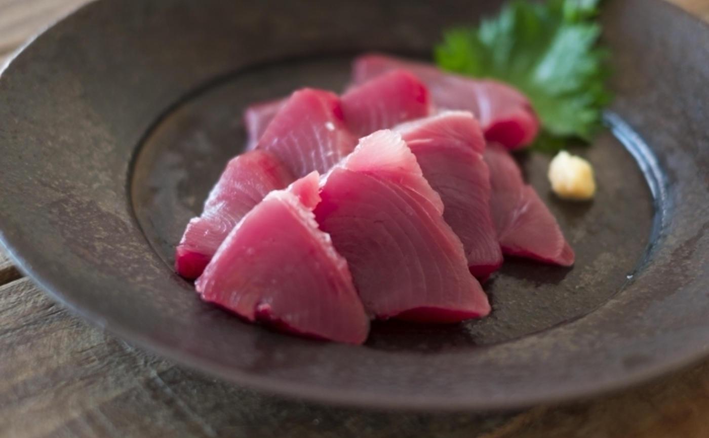生魚に潜むアニサキス、食中毒予防できる調理法は?酢やたたきは有効 ...